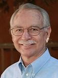 Ron Sandell, CFO - BA