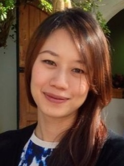 Hui Ling Loh, Clinical Administrator (Singapore, Philippines) - MA, BCBA