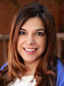 Natalie Rioux-Tamayo, Clinical Administrator (North LA) - MA, BCBA