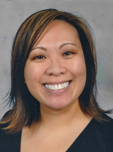 Connie Wong, Clinical Administrator of Quality Control - PhD, BCBA-D