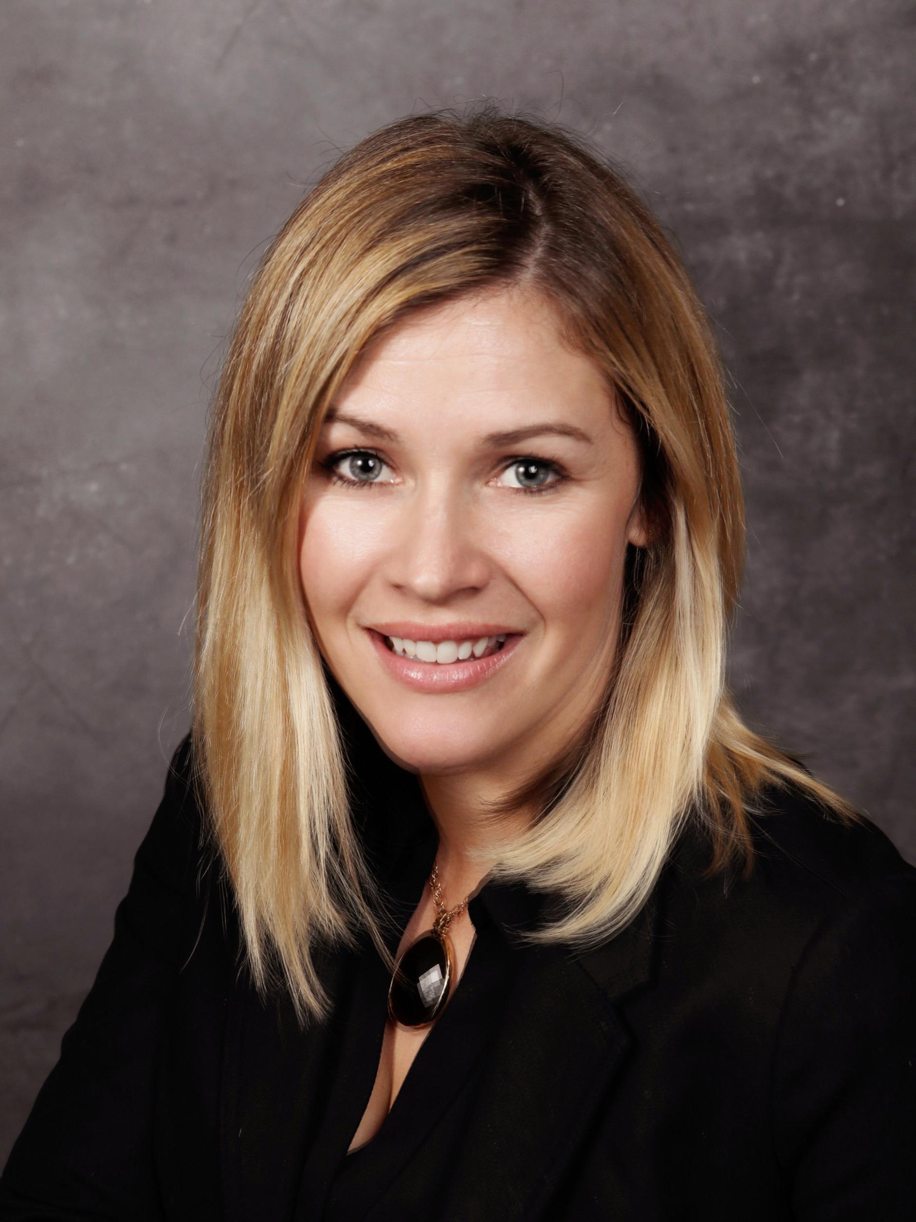 Katie Costa, Director (Sacramento) - MA, BCBA