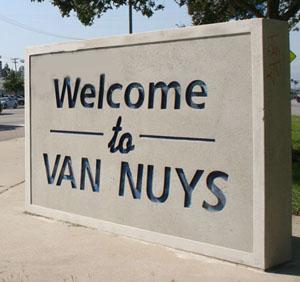 van-nuys.Van-Nuys-city-sign.jpg