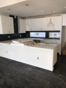 F19-kitchen-e1533833627495-225x300.jpg