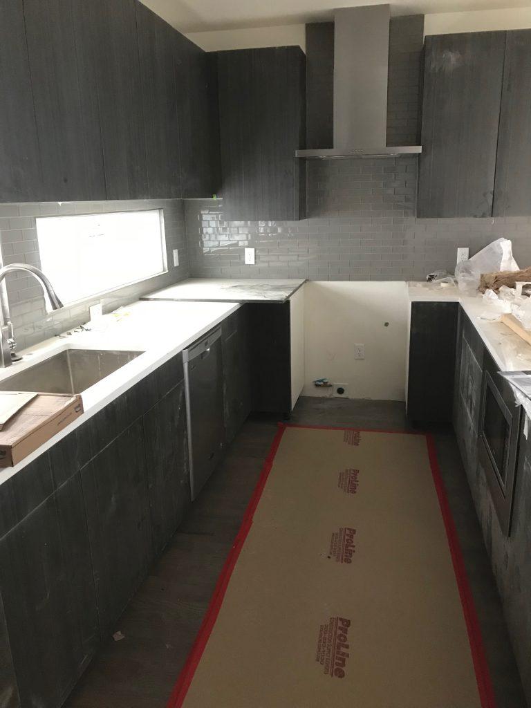 Building-A-Residence-5-kitchen-e1525104175449-768x1024.jpg