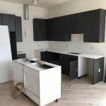 Building-C-kitchen-150x150.jpg