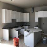 Building-D-kitchen-150x150.jpg