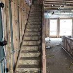 Building-E-Electrical-e1522441904521-150x150.jpg