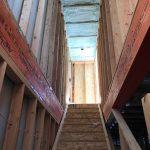 Building-E-insulation-e1522441943276-150x150.jpg