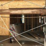Building-F-drywall-e1522441971721-150x150.jpg