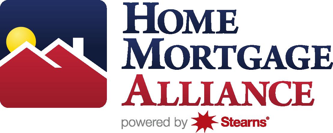 HMA-logo-full-color.png