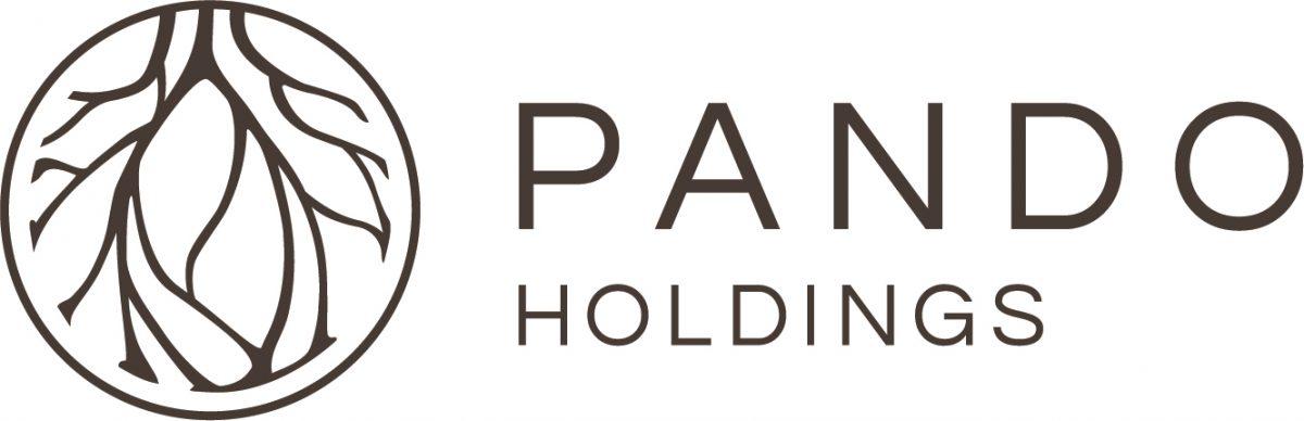 pando-holdings-horiz-cmyk-1200x388.jpg