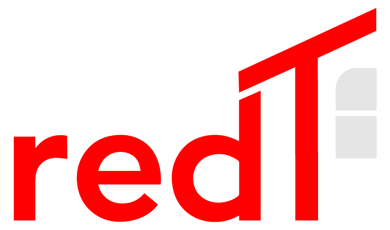 redT-logo.png