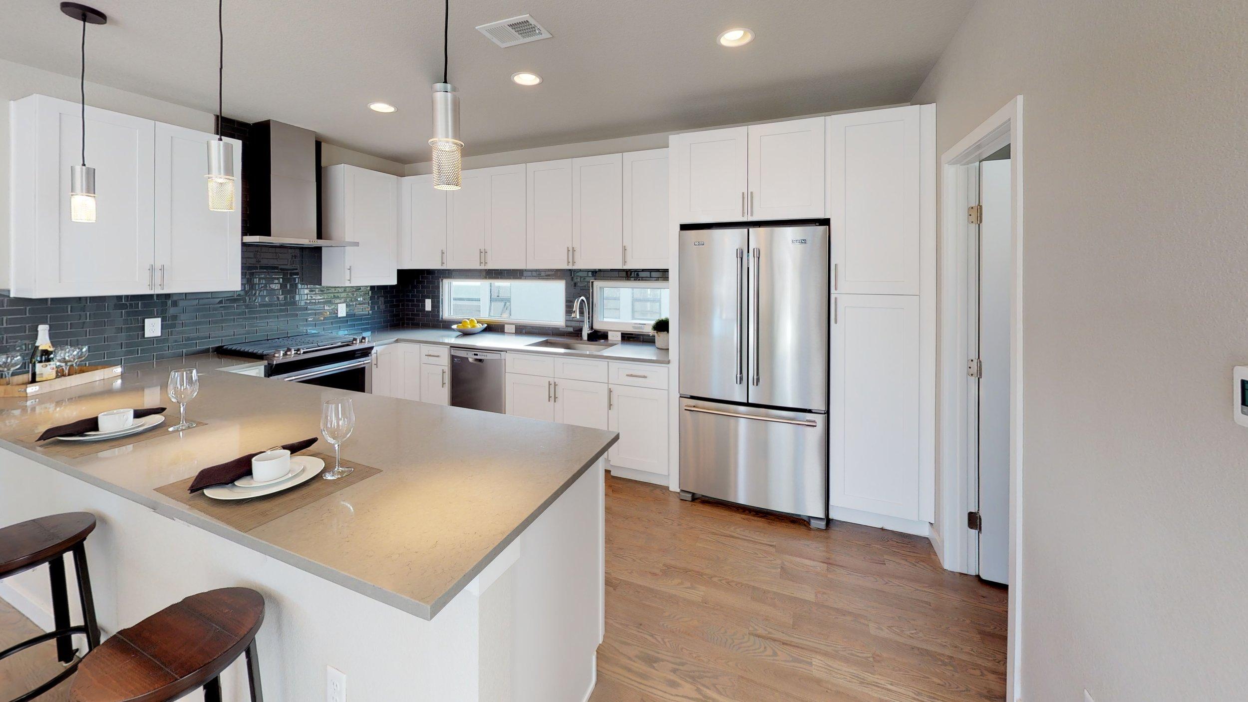 2011-Marion-Place-Kitchen (1).jpg