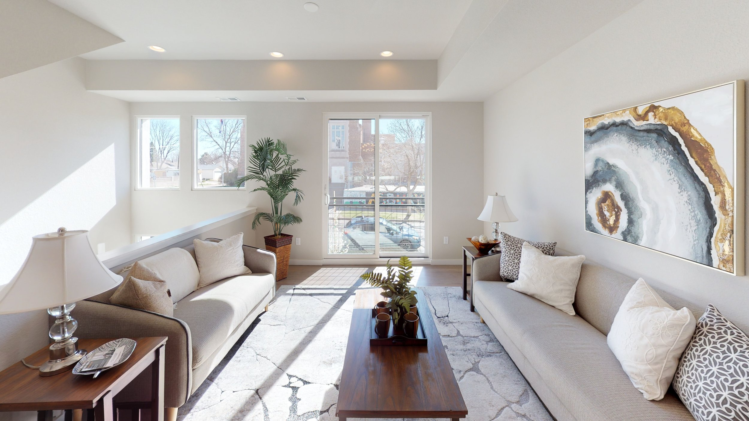 2011-Marion-Place-Living-Room.jpg
