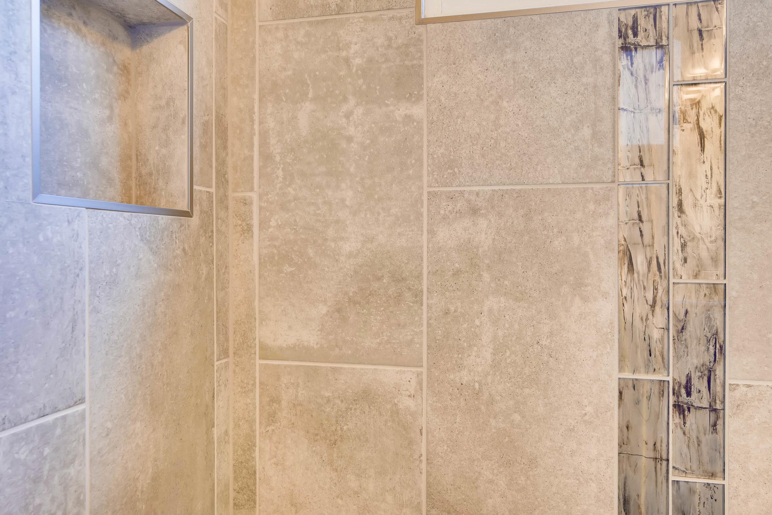 2014 S Downing Street Denver-print-017-6-2nd Floor Master Bathroom-3000x2003-300dpi.jpg