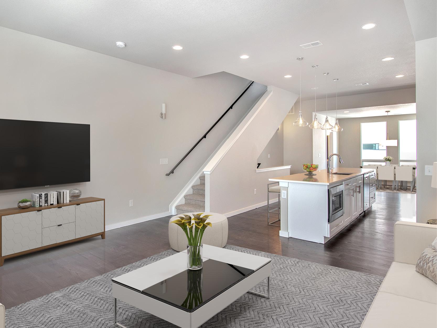 Living room - white cabinets.jpg