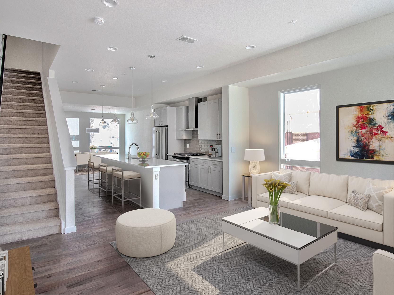 Living room2 - white cabinets.jpg