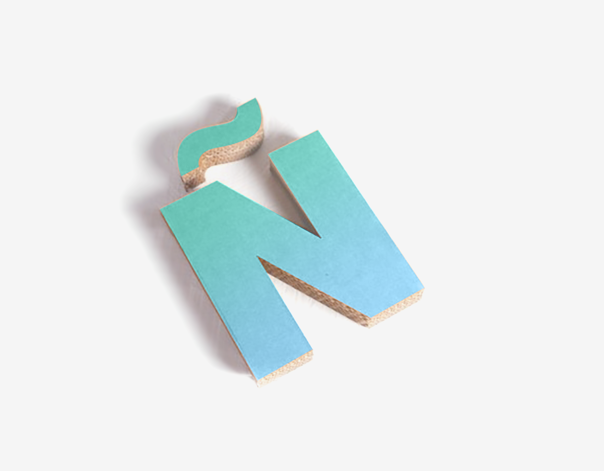uppercase-cardboard-letters_C.png