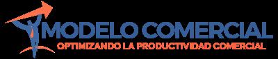 Logo Consultoria MC