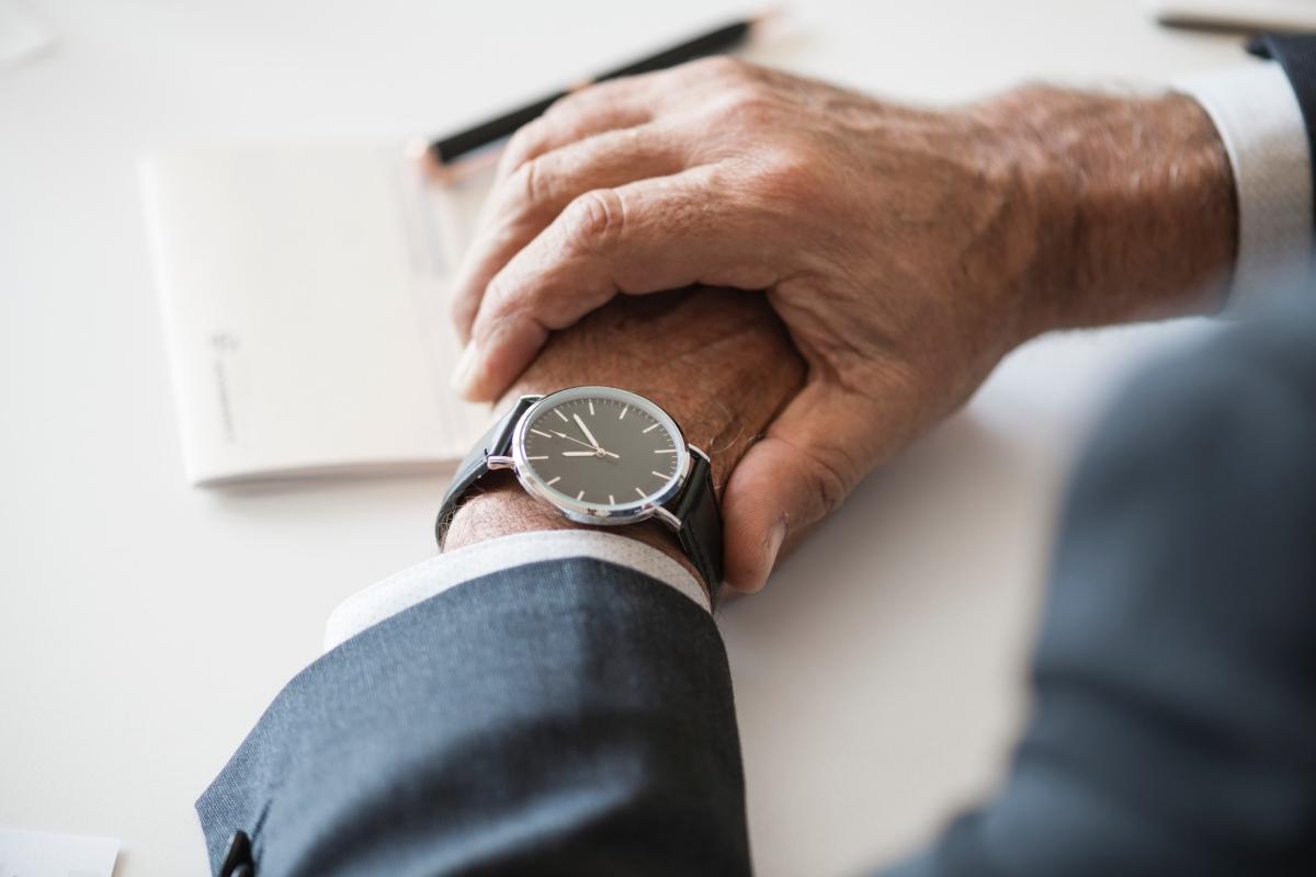 Tiempo de Ejecución Consultoría Ventas B2B
