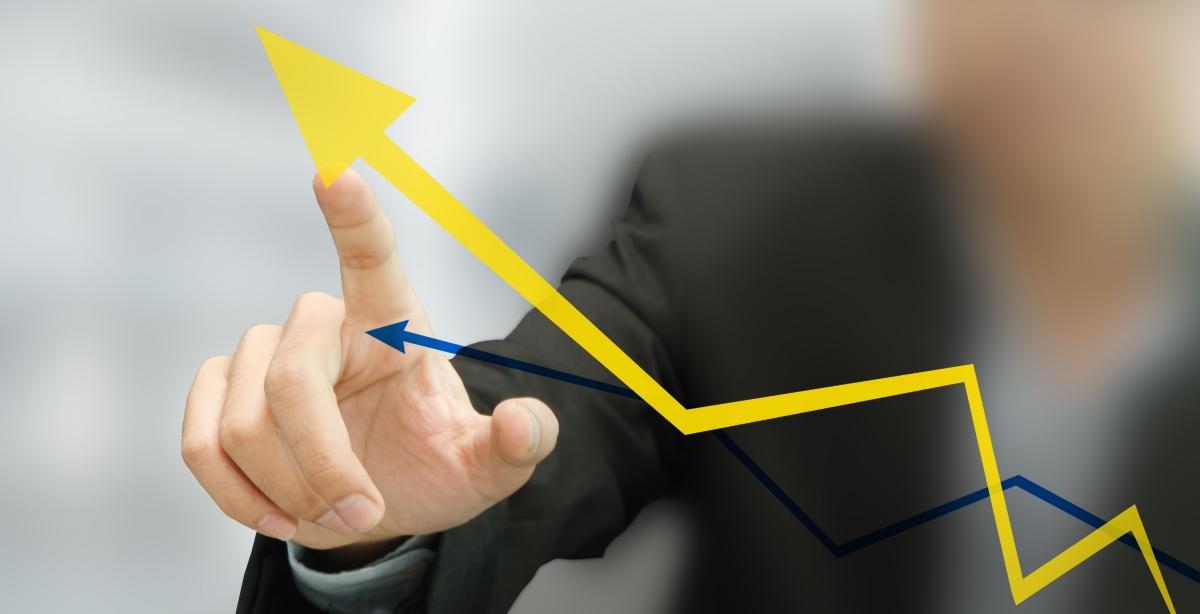 Beneficios de la Consultoría en Ventas B2B