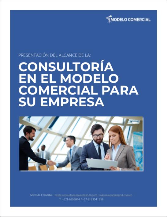 Descarga Brochure Consultoría en Ventas B2B.png