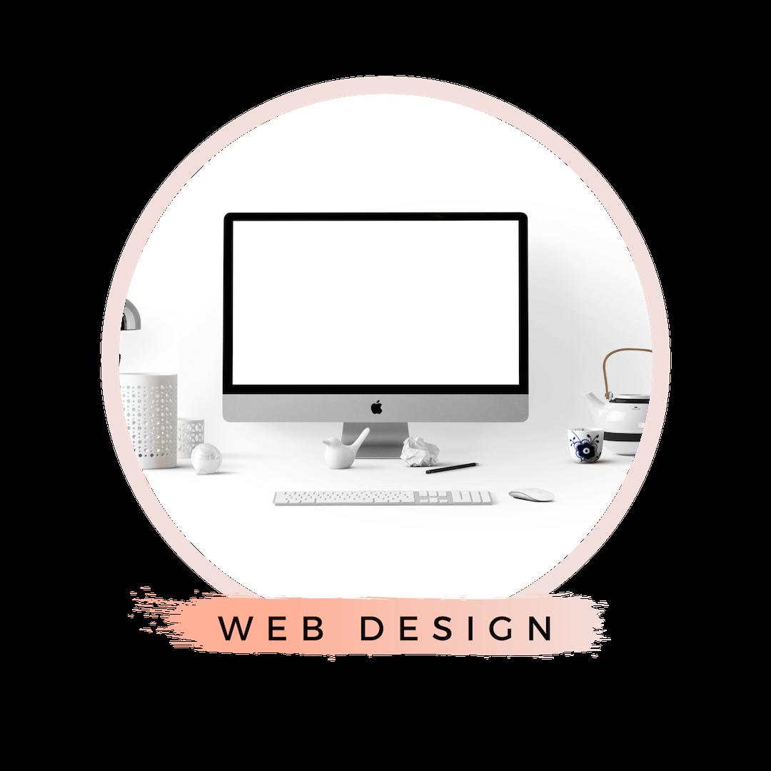 web design twenty-four hour woman.png
