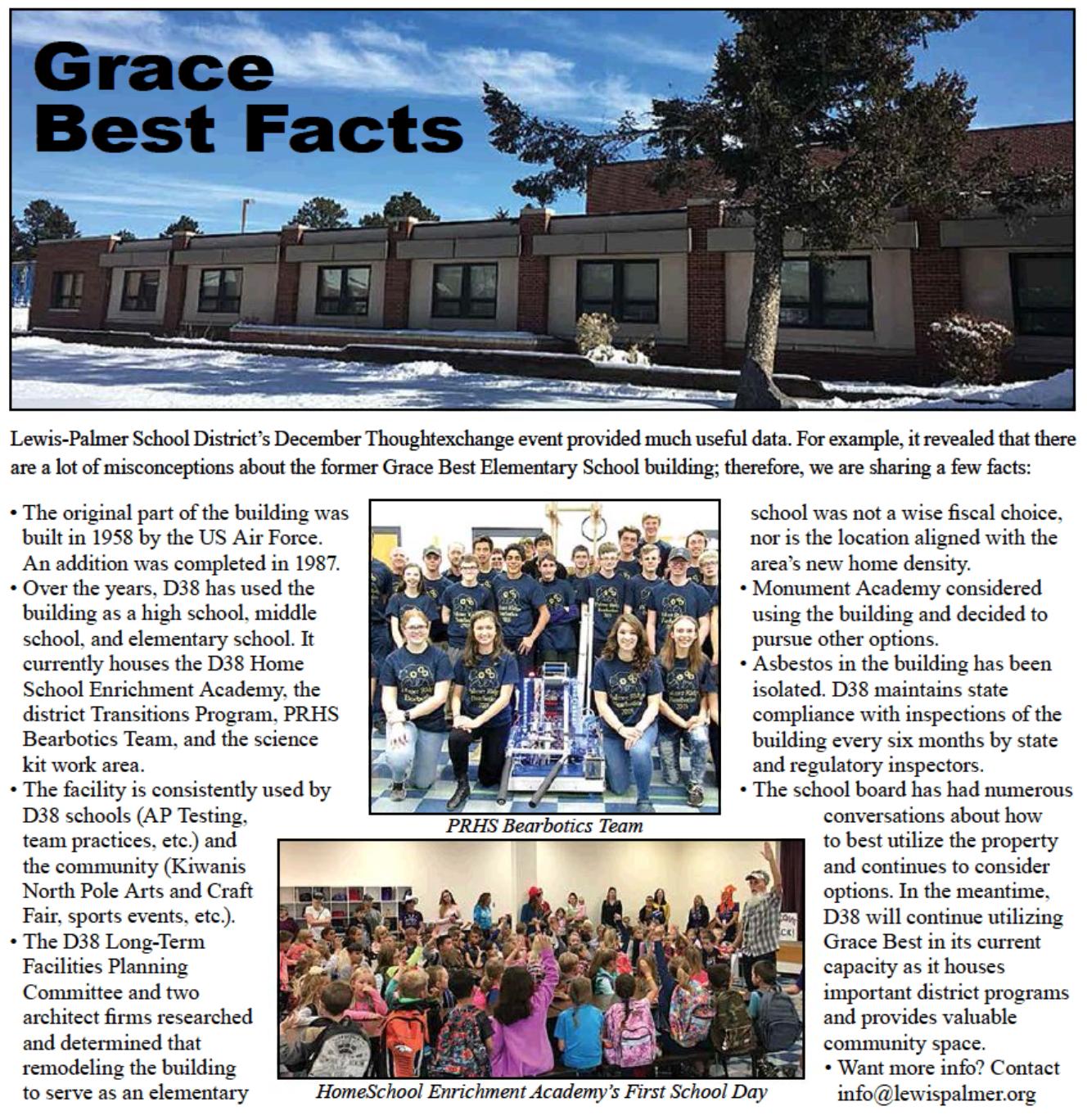 GraceBestFacts_Tribune_1-30-19.png