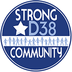 D38Strong LOGO MODERN LOWRES copy Favi.png