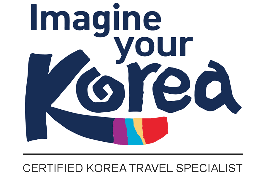 imagine-your-korea-logo-vector_specialist.png