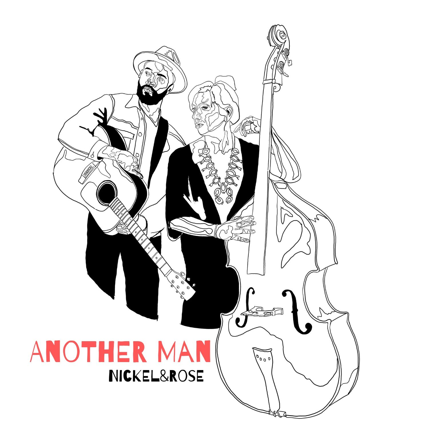 Another Man single artwork.jpg