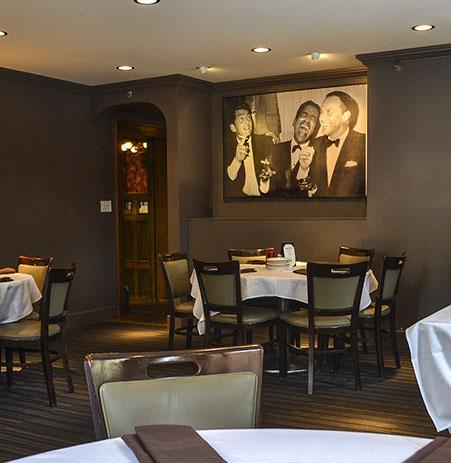 side-dining-room-crop-u777.jpg