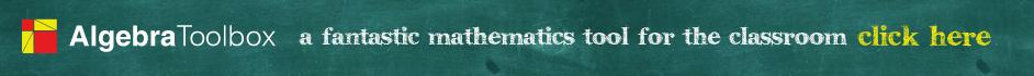 algebratoolboxAdvert.jpg
