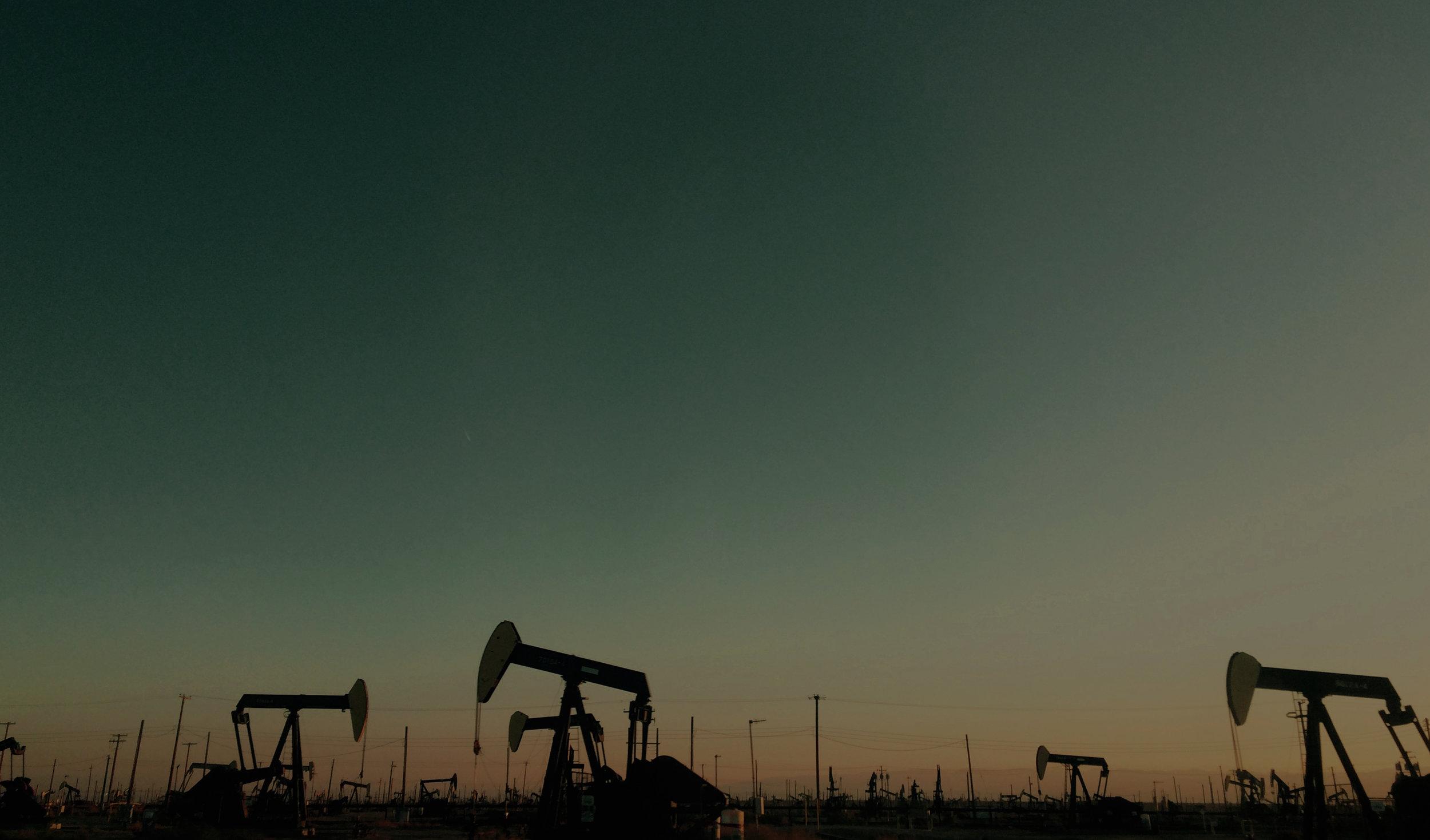 Oil fields copy.jpg