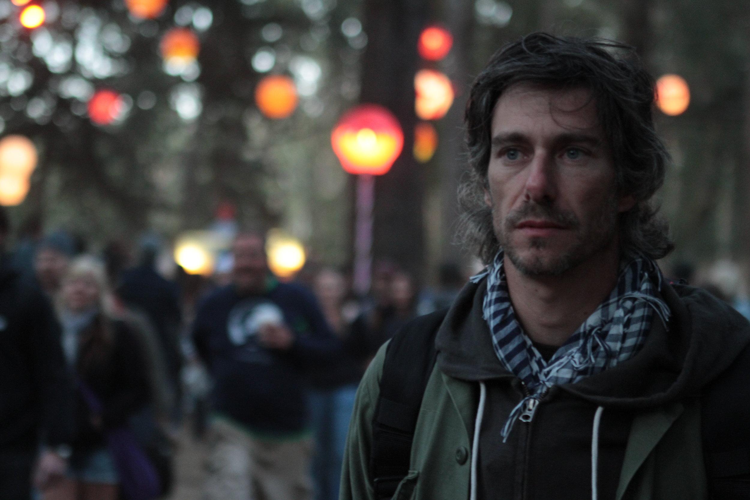 Me at outside lands 2011.jpg