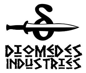 diomedes logo.jpg