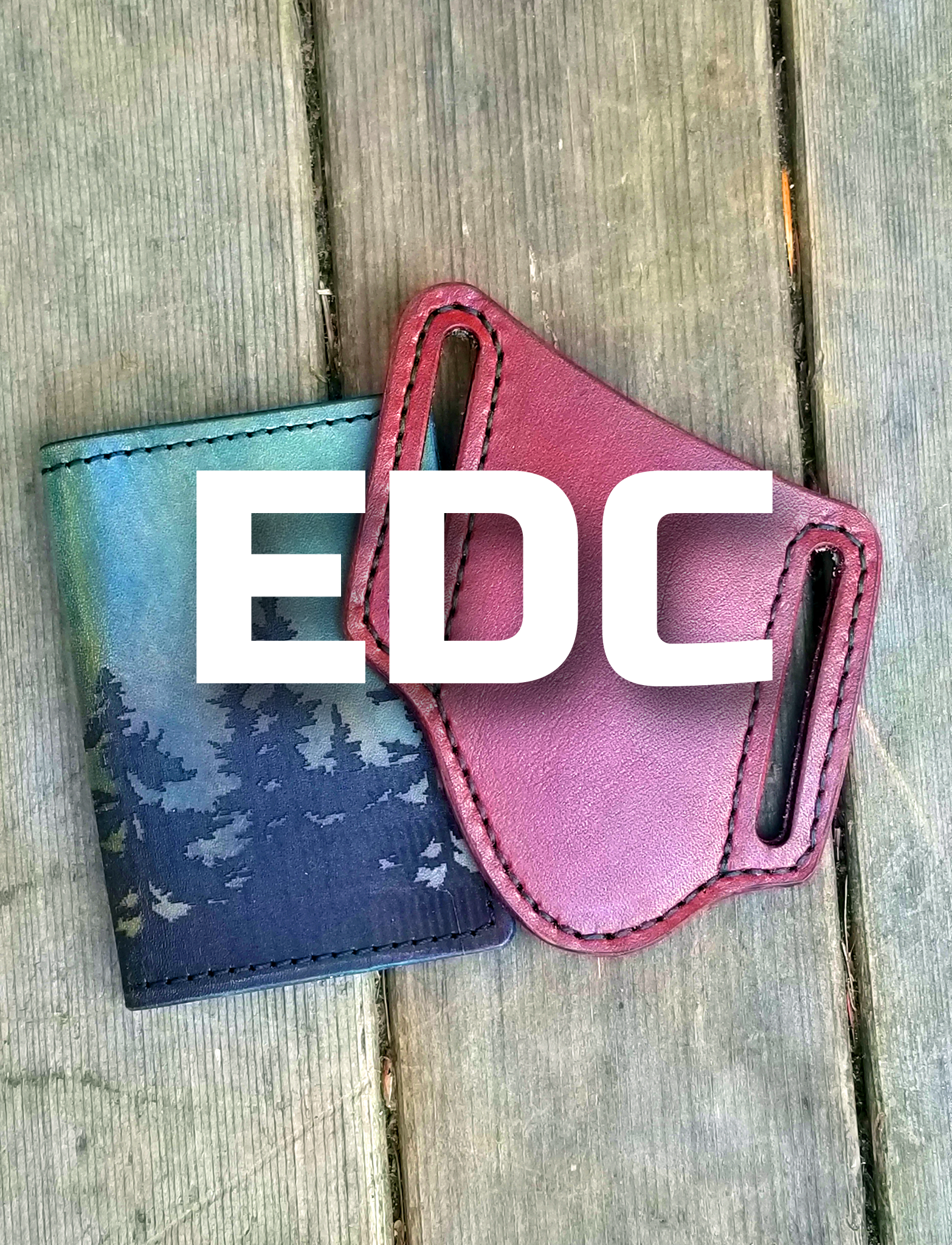 EDC cover photo.png