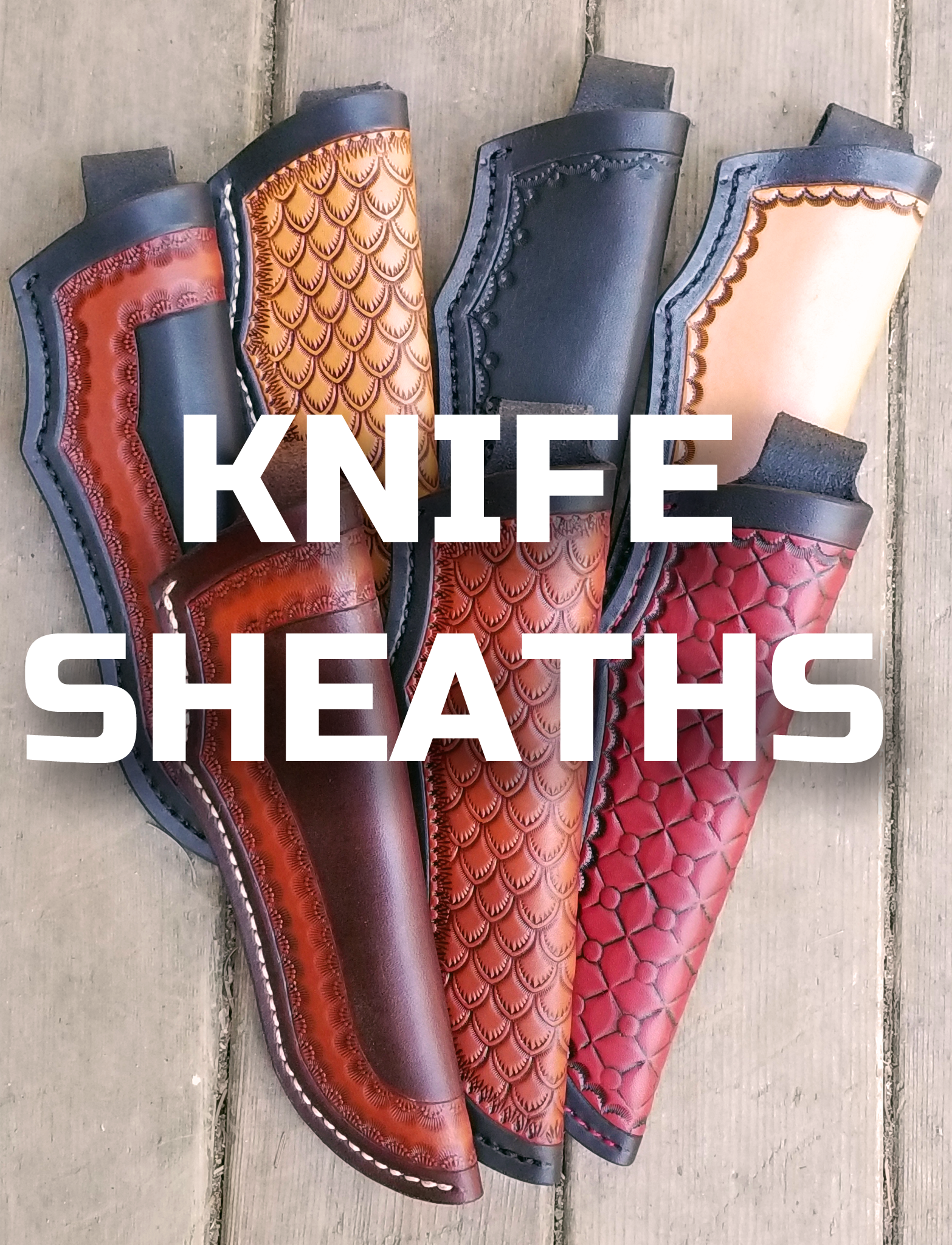 knife sheaths cover photo 2.png