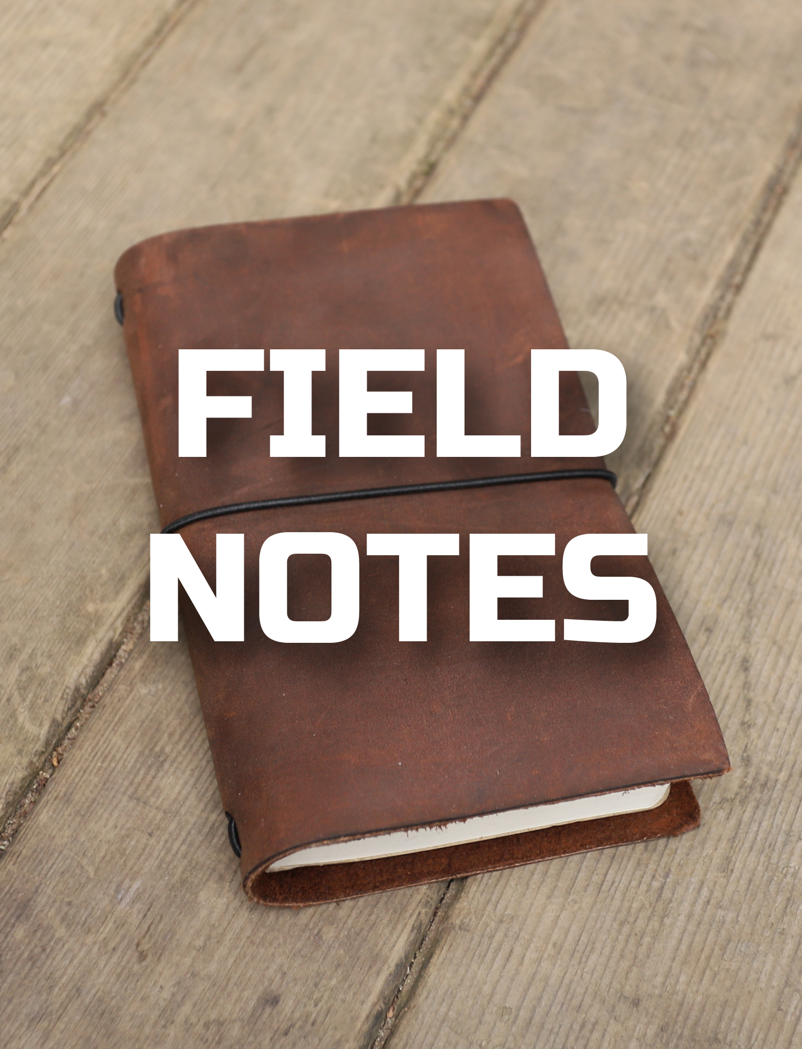 Field Notes Cover Photos.png