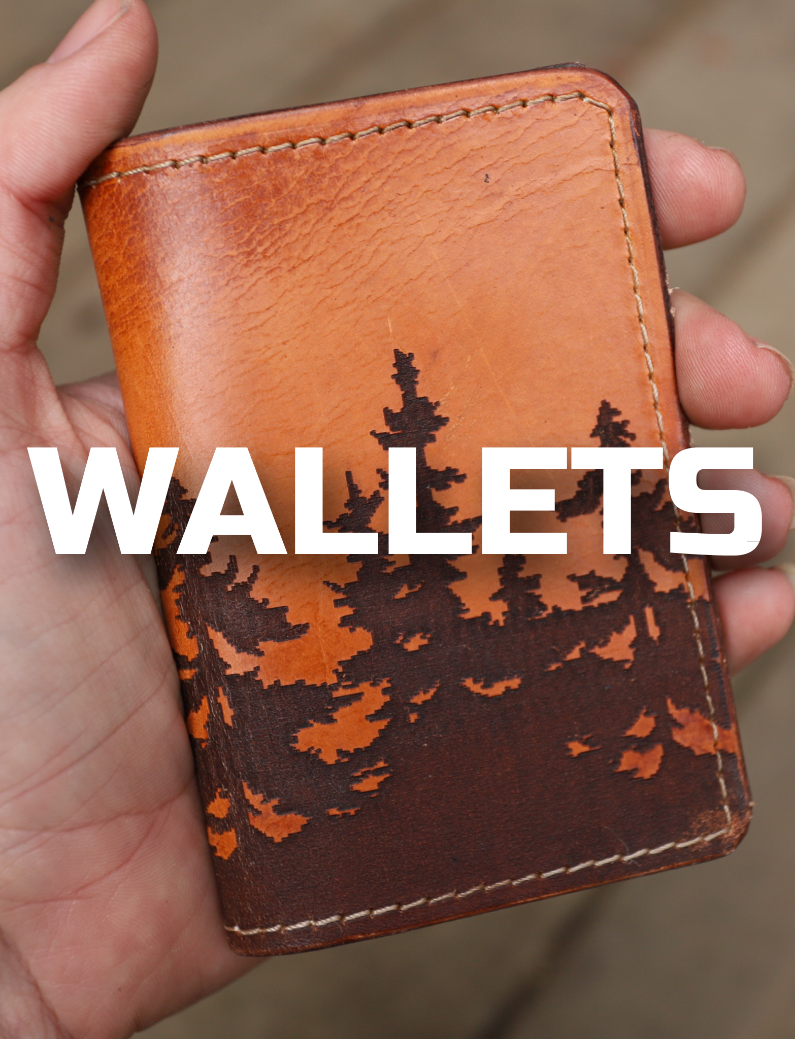 Wallets cover photo.png
