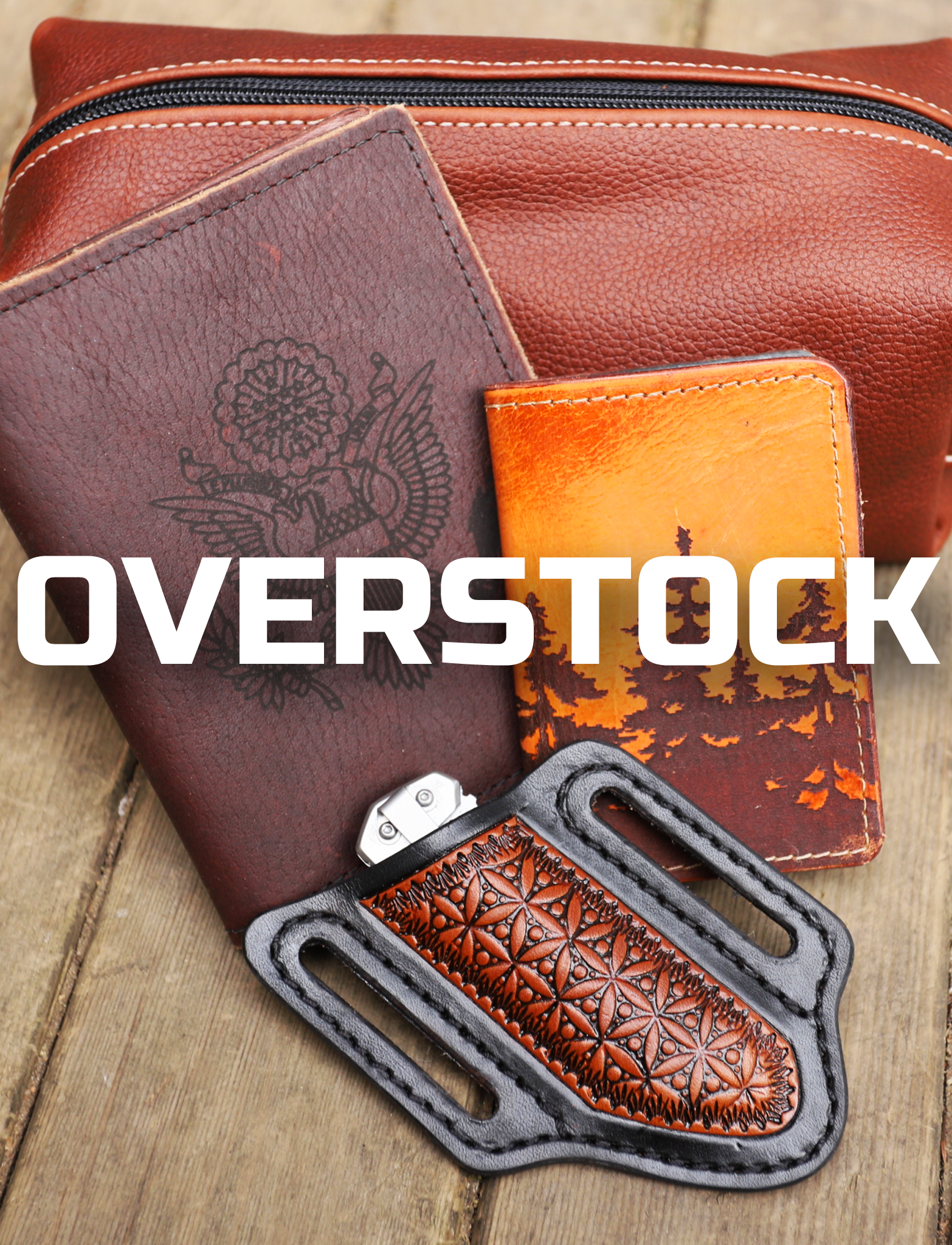 Overstock cover photo.png