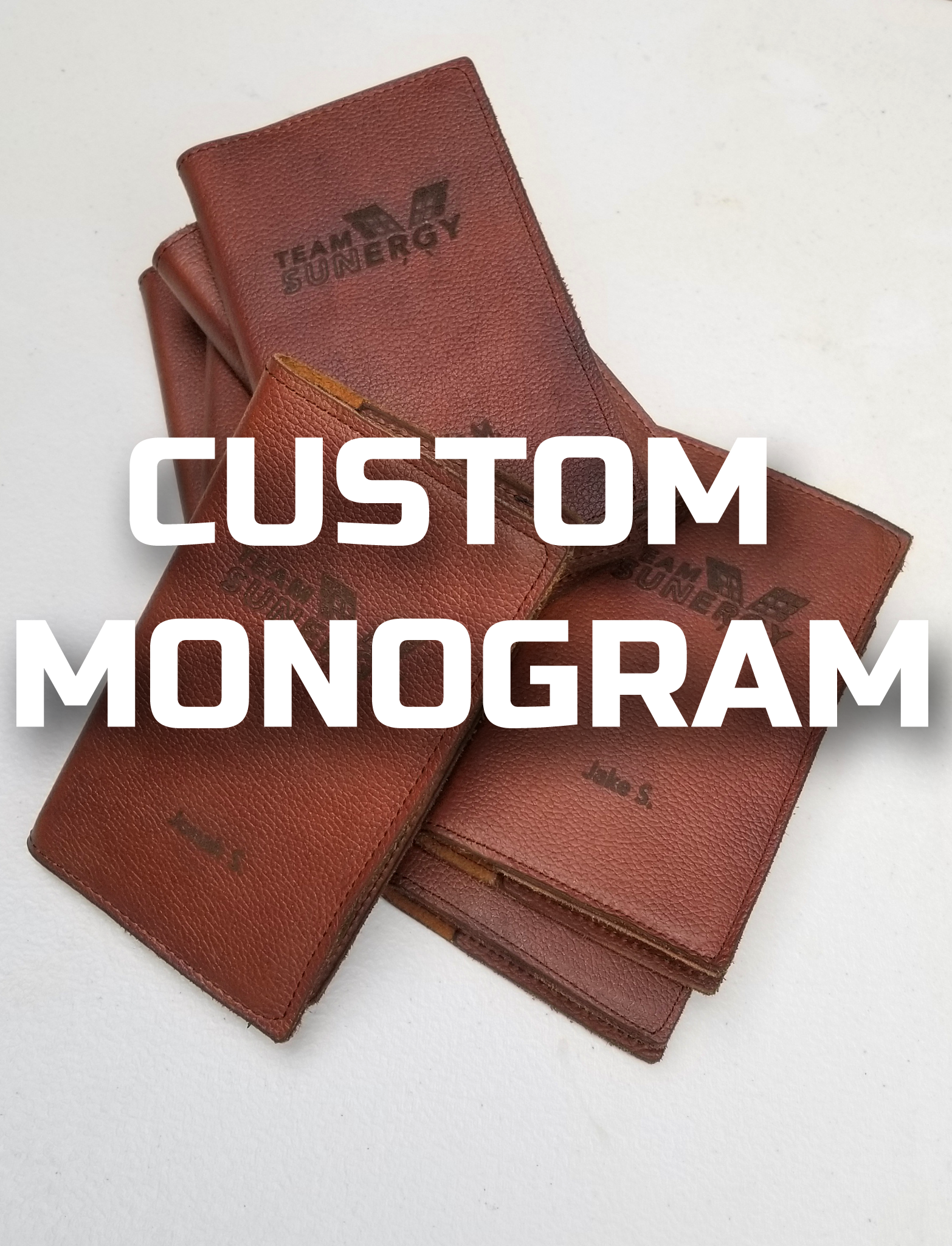 Custom Monogram Cover Photo.png