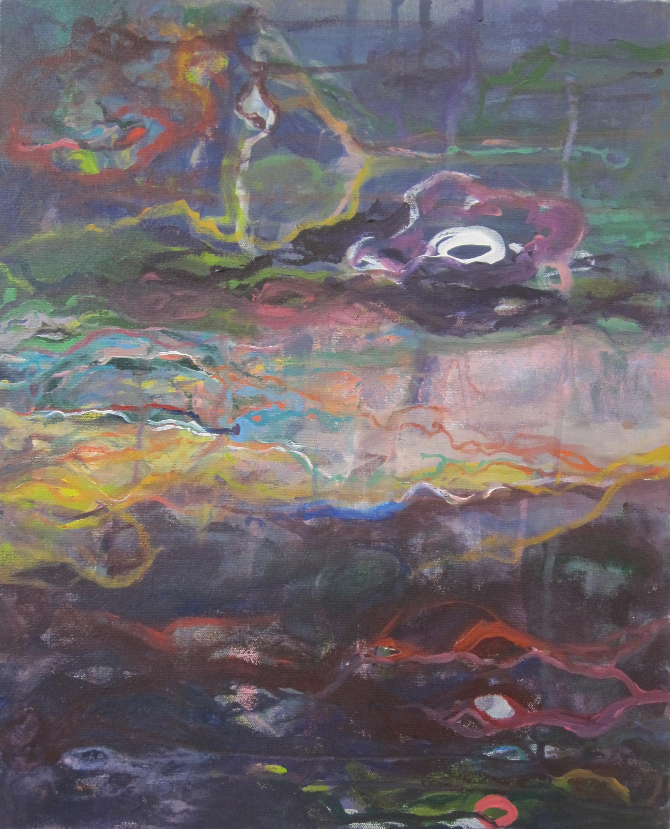 abstract-2.jpg