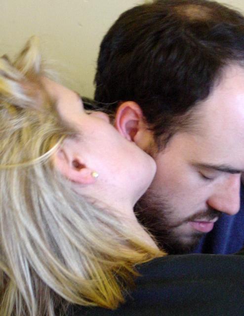 ear kiss, blond _ dark.jpg