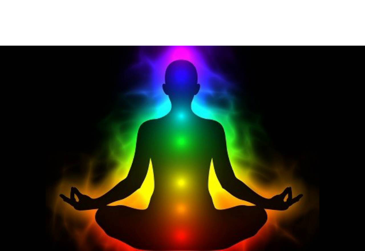 Chakra Polishing - The care and feeding of your chakra system.Saturday, June 22ndFrom 2pm-4:30pm at the Unity Spiritual Enrichment center in Port Townsend, WATuition is $45, paid at the event.