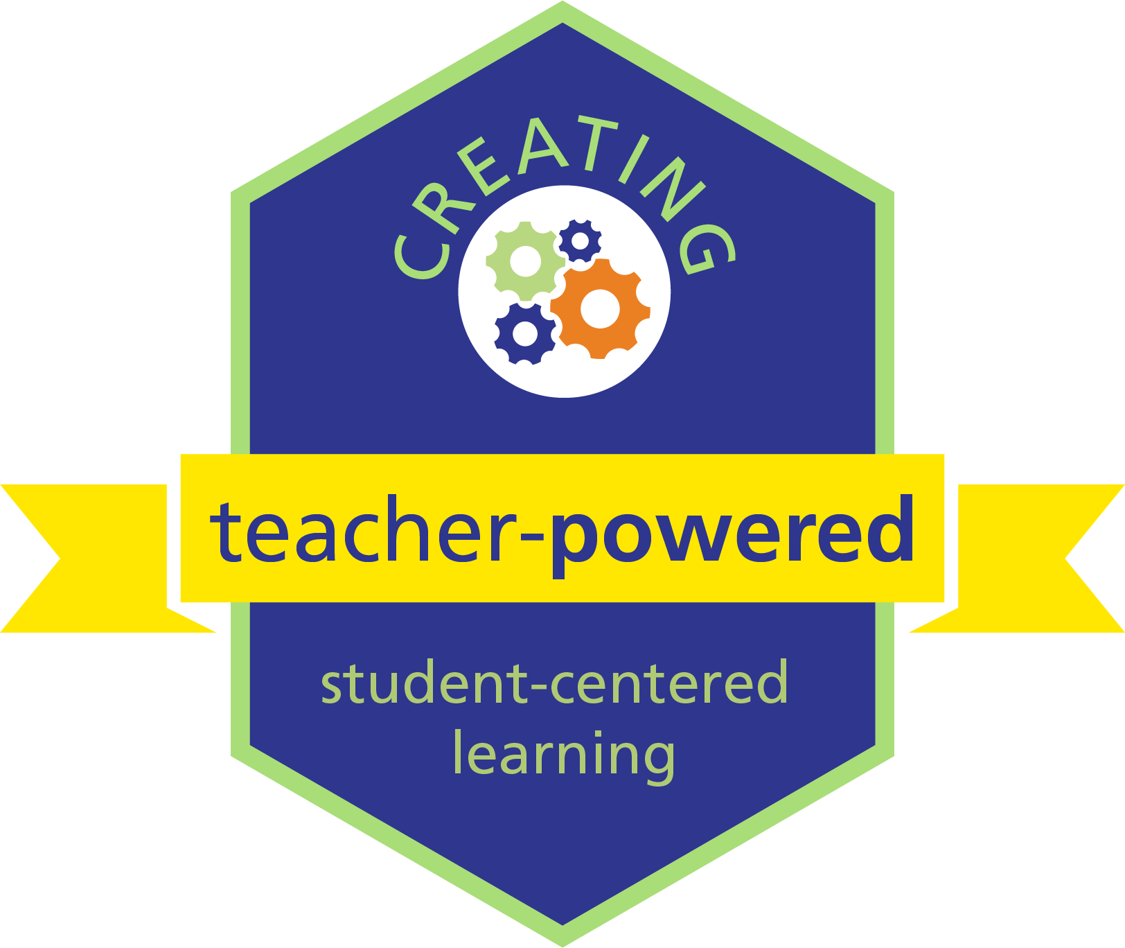 Teacher Powered School