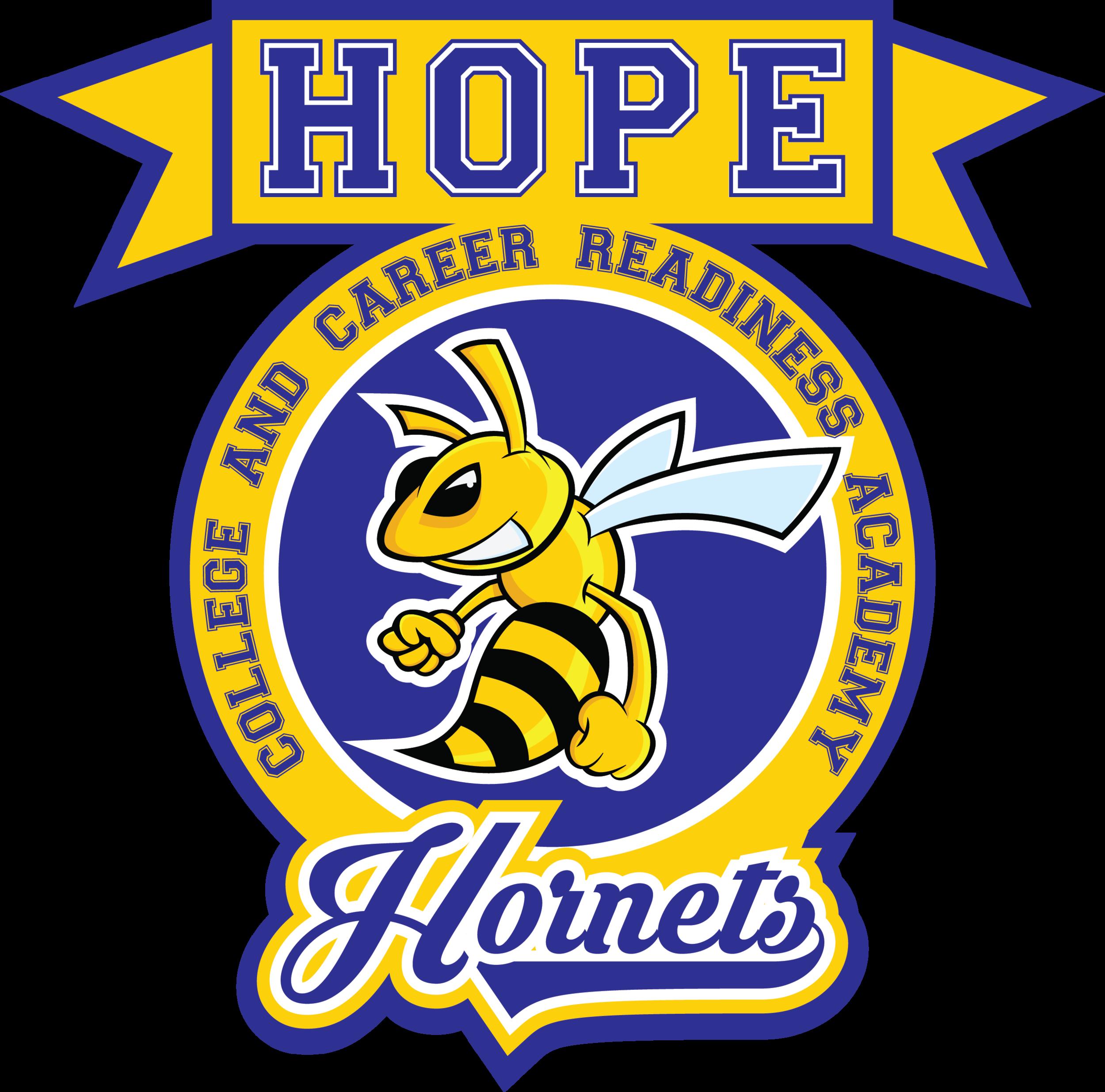 Hope Hornets
