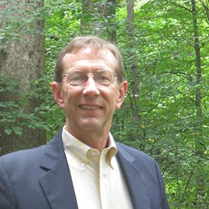 Peter Harris - Operations Director