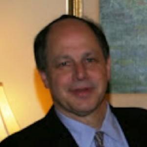 Matthew Scherer - Financial Advisor