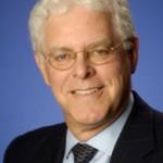 Richard Fogel - Founder & CEO